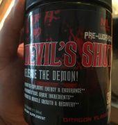 devils-shot front