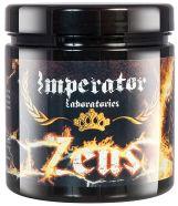 imperator zeus