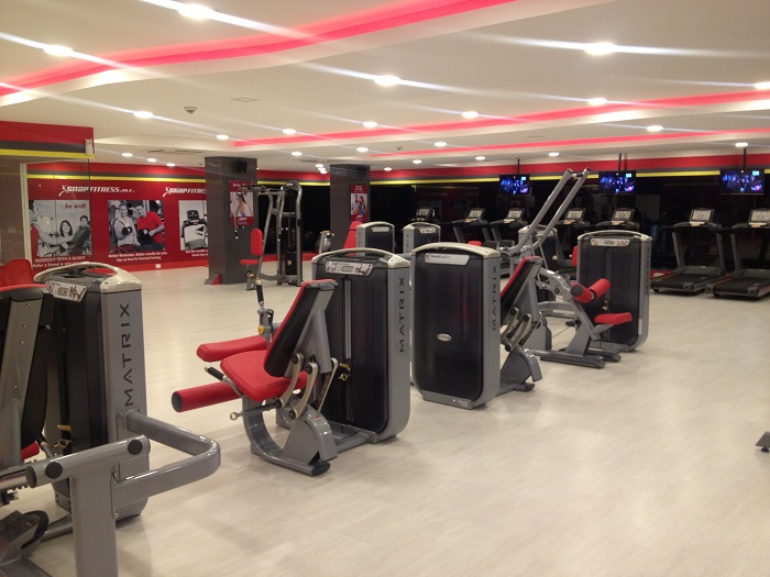 Activities in hsr layout bangalore sportzify stay fit for 13th floor bangalore phone number