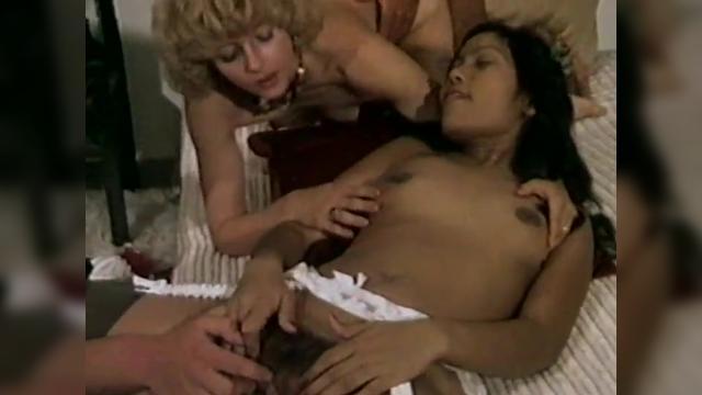 Скачать порно фильмы ретро полнометражные