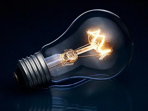 Ламп накаливания