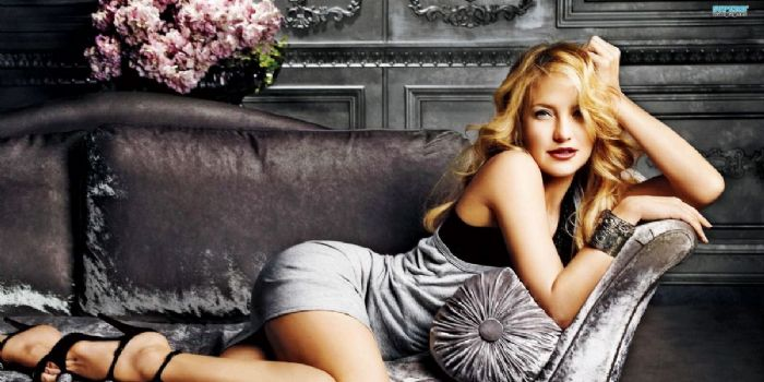 Kate hudson open marriage