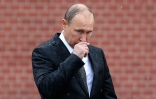 До критической точки 7 лет: в России стремительно ...