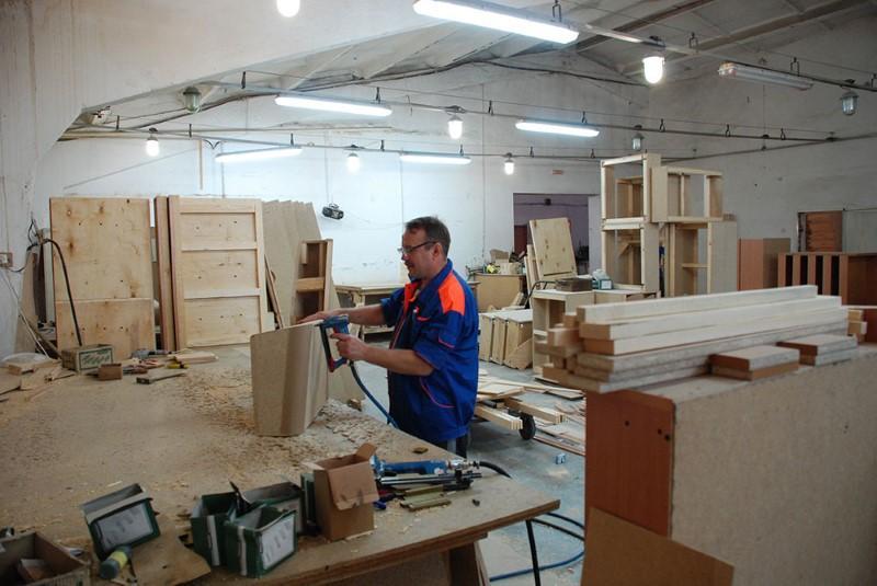 Рентабельность мебельного бизнеса