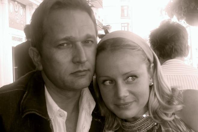 Актриса ольга сидорова в инстаграм