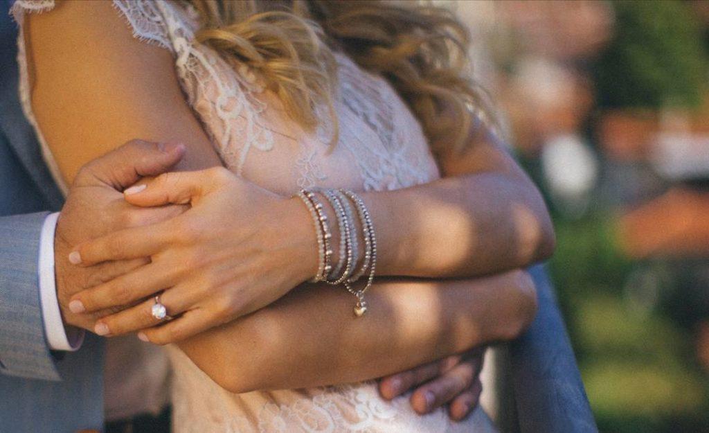 Свадьба брежневой и константина меладзе фото