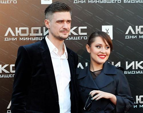 Кравченко инстаграм
