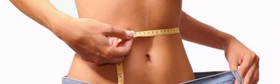 Мотивация на диету