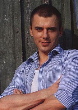 Игорь петренко фото личная жизнь