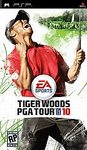 Cheat codes for tiger woods pga tour 08