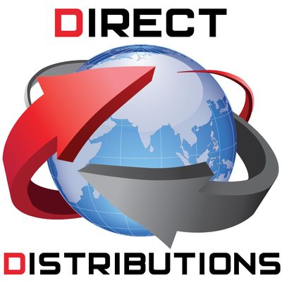 Прямые дистрибьюции, поставщик игрушек (Украина)