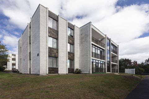 Windjammer cove apartments braintree ma