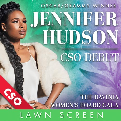 Jennifer hudson booking fee