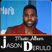 Jason derulo album free download