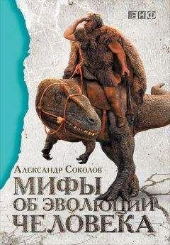 Александр соколов мифы скачать