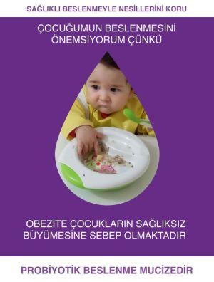 Post image 2469 frames:beslenme frame1