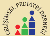 Gelisimsel pediatri ikn5lq