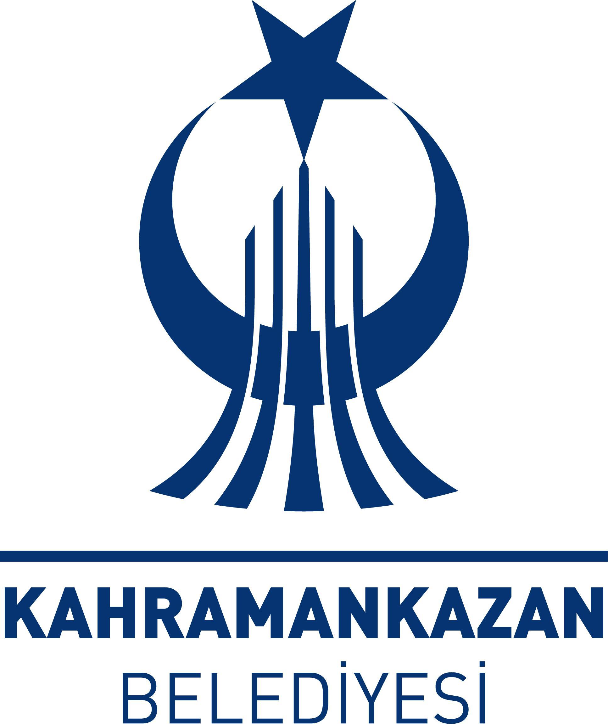 Kahraman kazan logo