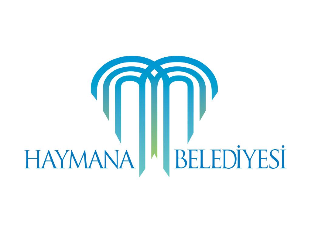 Hb logo dikey 1024 xzocgl