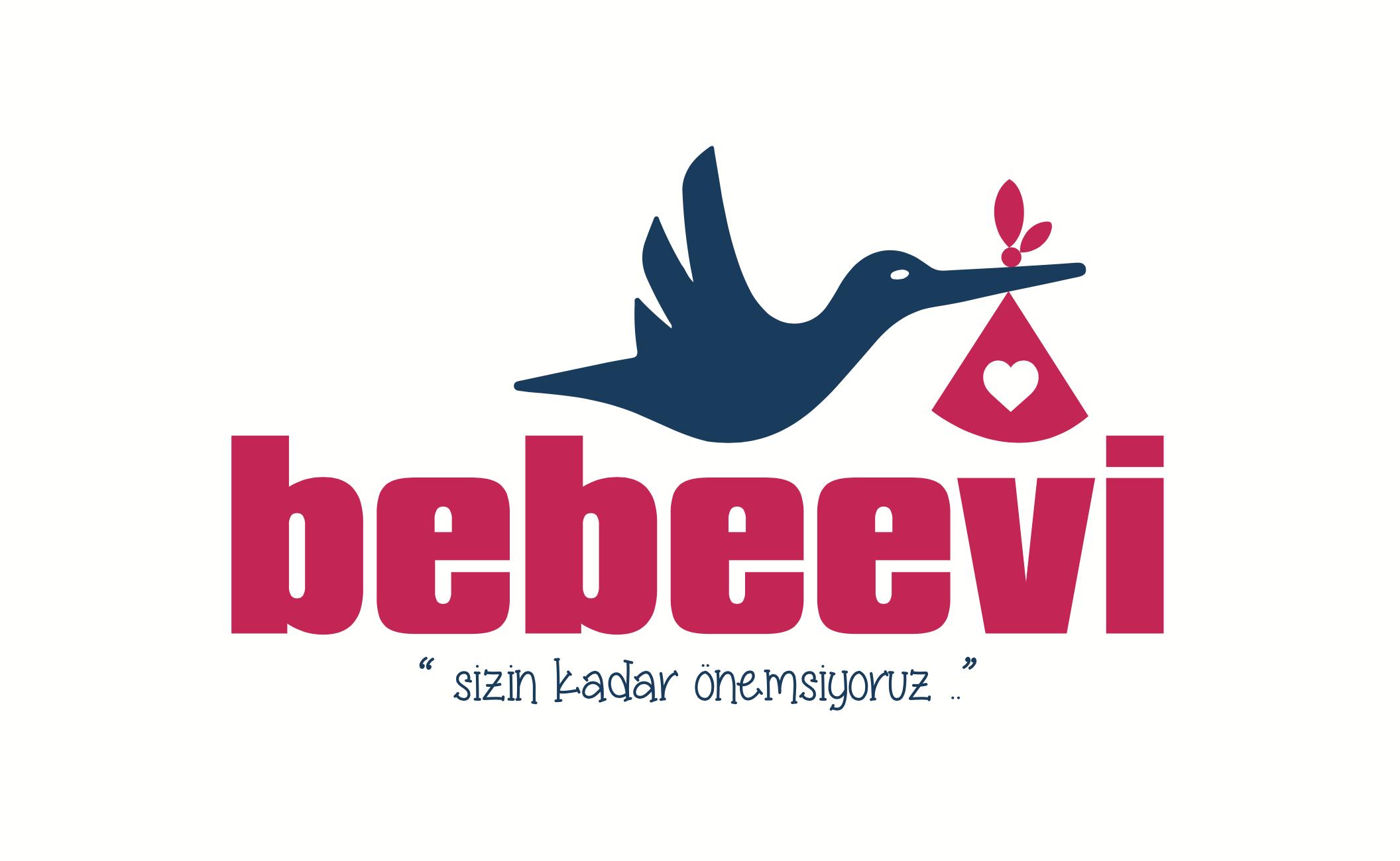 Bebeevi