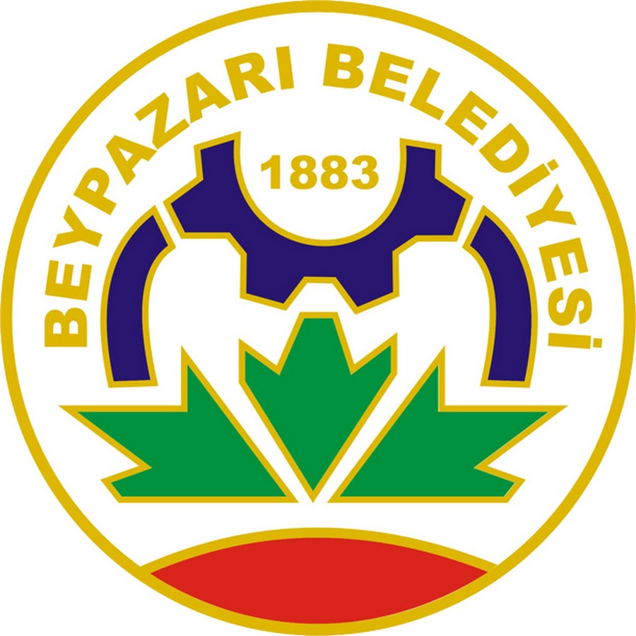 Beypazaribel