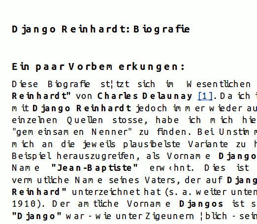 PDF (Screenshot)