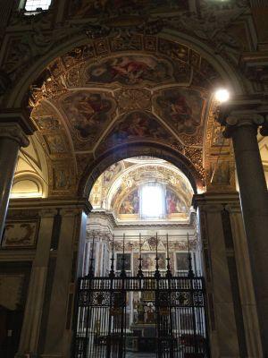 マッジョーレ大聖堂3