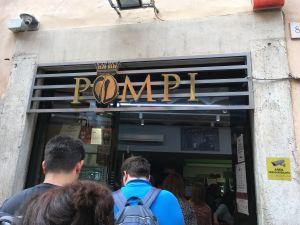 POMPI1