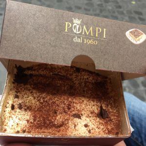 POMPI2