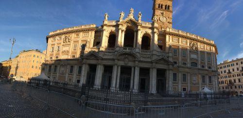 マッジョーレ大聖堂1