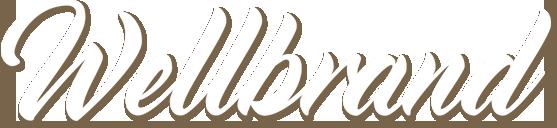 Wellbrand logo