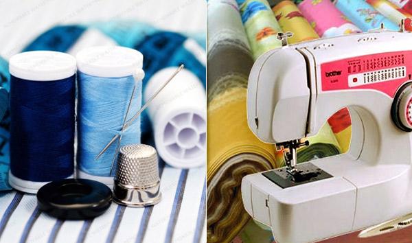 Шитье постельного белья для начинающих