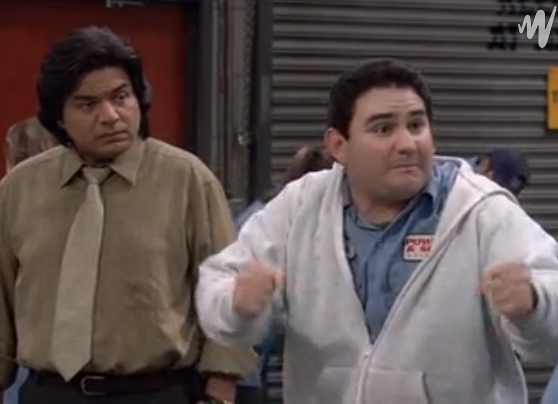 Full episodes george lopez