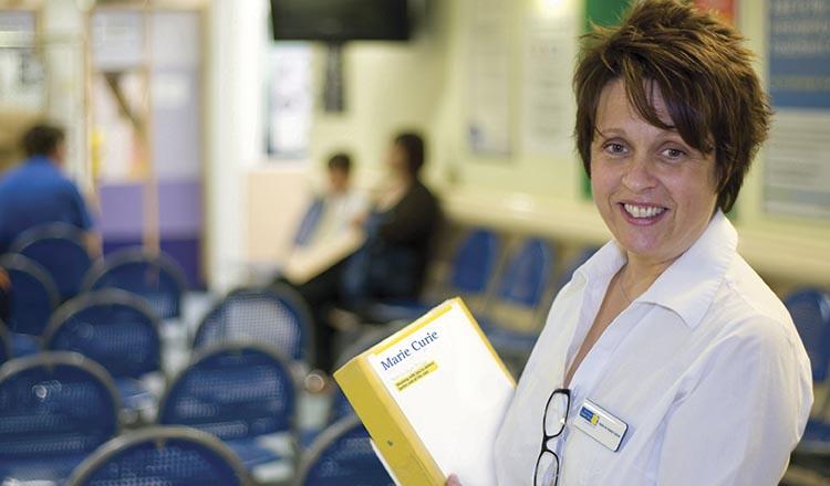 Private nursing jobs for celebrities
