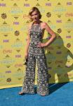 Portia De Rossi фото №824840