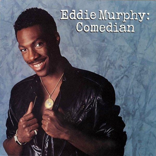 Eddie murphy delirious for sale