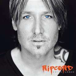 Without you keith urban free download