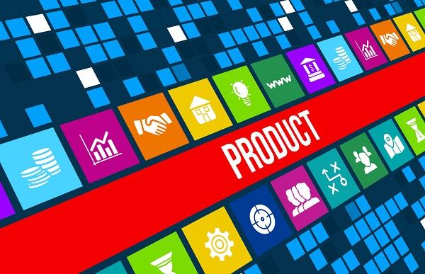 Info-ProductDollarphotoclub_90383372_-_Copy_al4unn