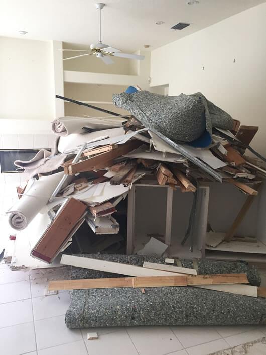 kitchen-gutted_fbjcbs