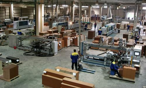 Изготовление мебели бизнес план