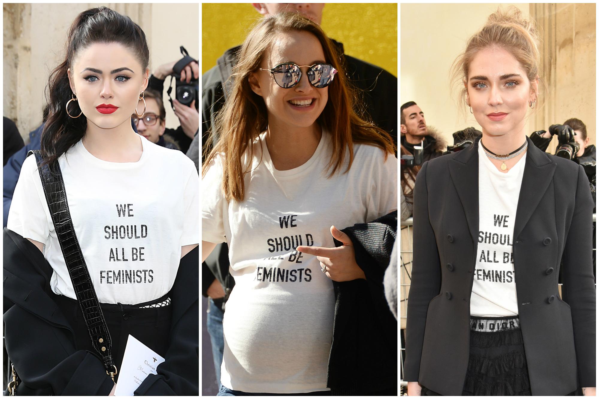 T shirt celebrities