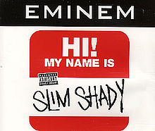 Eminem - My Name Is... CD cover.jpg