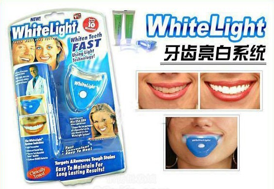 teeth whitening kit Singapore