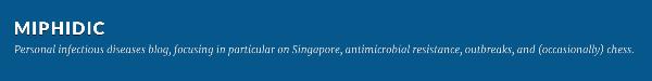 doctor website Singapore
