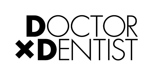 doctorxdentist