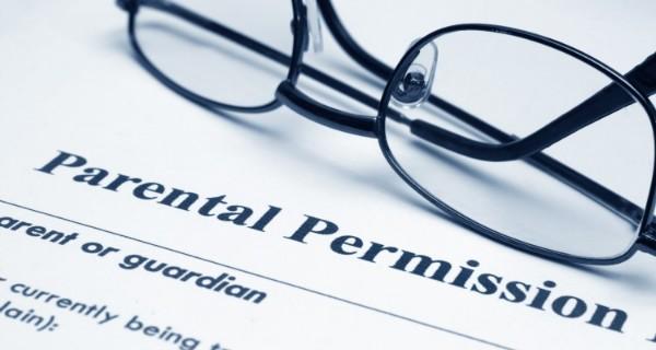 Parental consent abortion Singapore