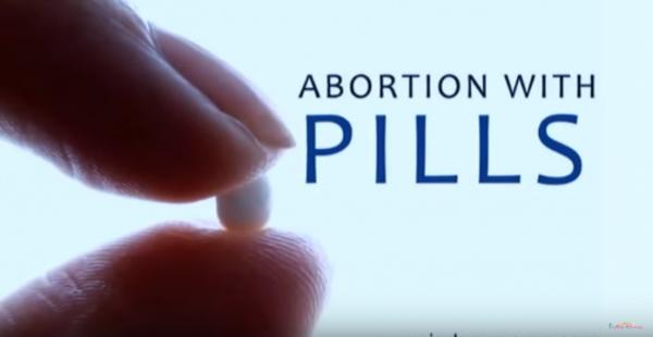 medical abortion Singapore