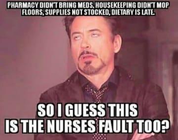 Nurse Singapore