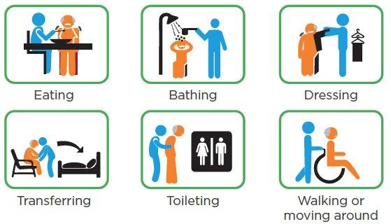 eldercare Singapore 2