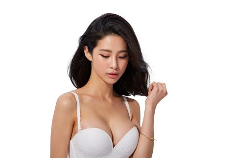 BREAST ENHANCEMENT SINGAPORE